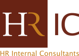 HRIC - HR Internal Consultants
